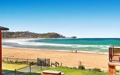6/99 Avoca Drive, Avoca Beach NSW