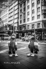 HML05927 (H.M.Lentalk) Tags: leica m typ 240 summilux summiluxm 28mm 28 f14 14 114 11428 oz aussie australia australian street sydney black white people urban life city asph