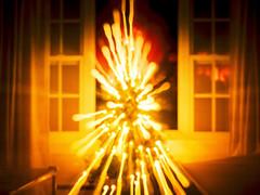 LAST WEEK NOVEMBER- December 01, 2016-6 (temryck) Tags: christmas tree neon zoom light effect