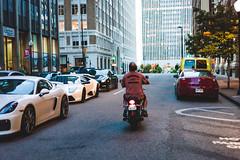 IMG_2058.jpg (jacksonlavarnway) Tags: lambo lamborghini chevy alfa romeo 4c mclaren 12c 650s horsepower fast luxury camaro ss gallardo twin turbo red yellow white blue vinyl bentley continental gt zo6 911 997 lp560 custom mods classic exotic supercars sports cars italian ferrari maserati rari pontiac firebird chevrolet porsche gt3 cayman boxster gt4 rolls wraith audi r8 v8 v10 v12 murcielago jaguar ftype r nissan gtr dodge viper gts srt granturismo subaru wrx sti zr1
