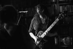 AHOJep_13 (Dustin Ginetz) Tags: dustinginetzphotography calgary live music scene allhandsonjane theelectricrevival mammoth grove nite owl