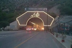 #Peshawar to Kohat Tunnel .. #Peshawari #Kohat #KohatTunnel #Tunnel #PeshawarCity #KhyberPakhtunKhwa #Kpk #Pakistan (PeshawarX) Tags: peshawar kpk peshawarcity kohattunnel peshawari pakistan khyberpakhtunkhwa tunnel kohat