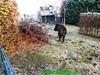 "2016-12-03         Geldermalsen        27 Km (27) • <a style=""font-size:0.8em;"" href=""http://www.flickr.com/photos/118469228@N03/31415206645/"" target=""_blank"">View on Flickr</a>"