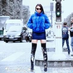 بالصور : ستايل هيفاء وهبي الجديد في باريس (Arab.Lady) Tags: بالصور ستايل هيفاء وهبي الجديد في باريس