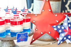 4th-of-july-marquee (Anders Ruff Custom Designs) Tags: party summer bbq 4thofjuly allamerican partriotic