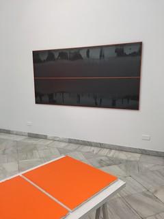 Rodríguez Silva - Galería Fernando Pradilla