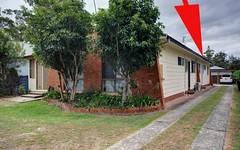2/1A Mirreen Street, Hawks Nest NSW