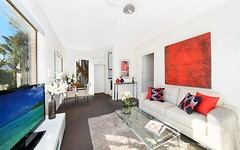 3/18 The Avenue, Rose Bay NSW
