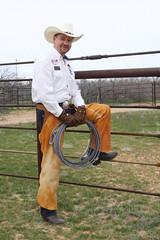 COWBOY PHOTO SHOOT (AZ CHAPS) Tags: ranch arizona leather spurs cowboy boots hats wranglers gloves chaps corral logoshirt