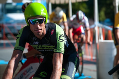 TTT Training Day UCI Road Worlds (BobMical) Tags: world road usa bicycle race training virginia team tour time richmond pro championships trial uci 2015 bobmical