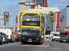 E12 BTS (markkirk85) Tags: new man bus ex buses y transport east dennis 50 isle blackpool bts trident lancs e12 emn 62000 vannin lolyne 50y emn50y e12bts