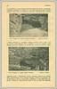 1923 Priroda XIII 2 1374 T_40 (Morton1905) Tags: 2 t priroda 1923 xiii 1374