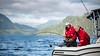 British Columbia Luxury Fishing & Eco Touring 24