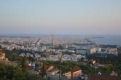 _DSC0051 (Aris K.) Tags: greece thessaloniki ελλάδα θεσσαλονίκη heptapyrgion επταπύργιο