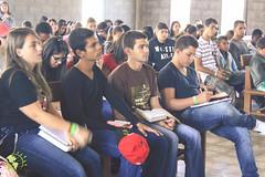 Semana Flechas São Paulo 2012