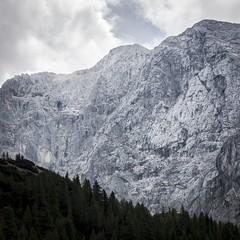 IMG_8884 (- RockMyBike -) Tags: trek ciel slovenia montage slovenija nuage rocher refuge slovnie slovenie triglav tnp triglavnationalpark bohinjskojezero parcnationaldutriglav lacdebohing
