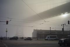San Francisco by sparth - 2013 Leica m9