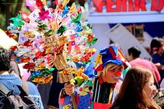 LINARES - REGIN DEL MAULE (Pablo C.M || BANCOIMAGENES.CL) Tags: chile linares fiestaspatrias chilenidad regindelmaule