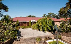 5 Seaton Park Close, Cundletown NSW