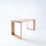 家具の写真