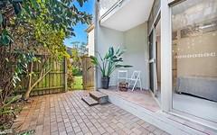 6/13 Jenkins Street, Collaroy NSW