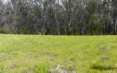 Lot 16, Lot 16 Barooga Road, Tocumwal NSW
