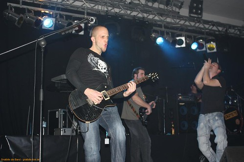 53_rocknacht_weidenstetten-2010_gnatbite_27112010