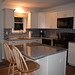 305 31st St Kitchen 4