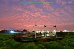 20141108 DSC_8938 (Lin.Jian Liang) Tags: nikon taiwan      d610 2035