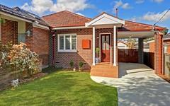 33B Baldry Street, Chatswood NSW