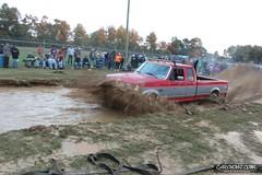 Down N Dirty 00174