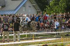 TT Event 2015