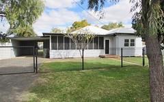 59 Wilson, Brewarrina NSW