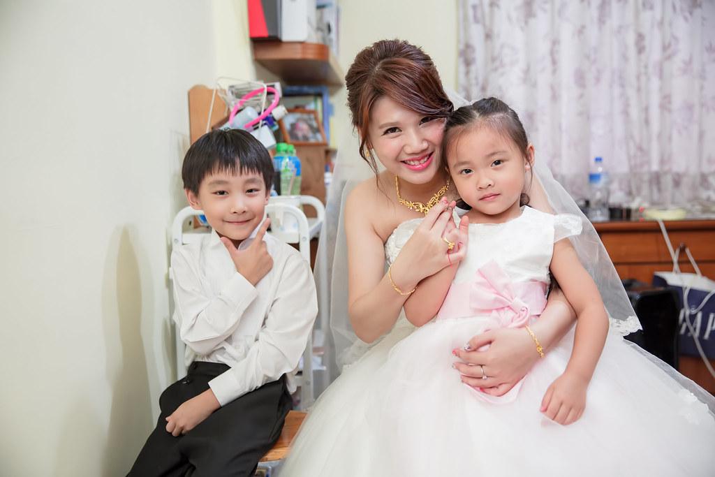 竹東資源莊,新竹婚攝,資源莊婚攝,婚攝,奕勛&婷婷039