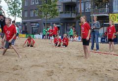 Beach 2011 basisscholen 023