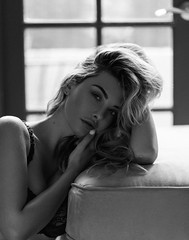 Emily Sears by Orin Fleurimont (ORINARY) Tags: emily model sears orinary orinfleurimont emilysears