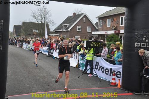 Haarlerbergloop_08_11_2015_0369