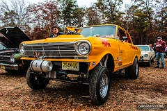 Pumpkin Run 00019