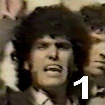 1 (murdermap) Tags: embassy 1984 murder libyan yvonnefletcher
