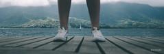 Vela (AndrewsBR) Tags: nikon deck vela ilhabela vsco d7000 nikkor18105mm vscofilm