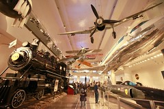 chicago-science-and-industry-museum