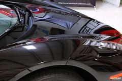 E43A6711 (Esoteric Auto Detail) Tags: ferrari esoteric 458italia nerodaytona
