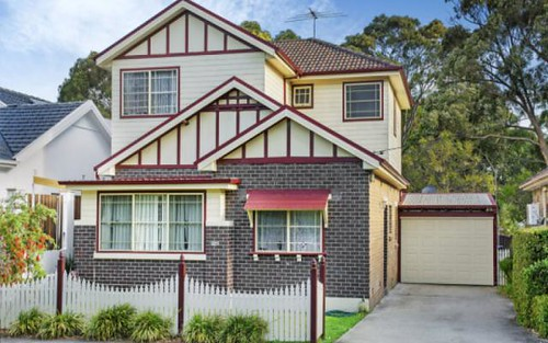 104 Bruce Street, Brighton Le Sands NSW