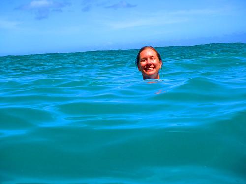 Kauai 2014 22