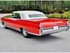 Cadillac Eldorado Verdeck 1964