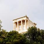 Temple of Athena Nike thumbnail