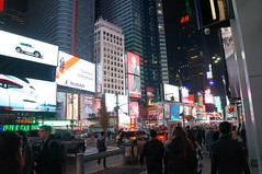 DSC07131 (heydontlickthat) Tags: pictures new york city nyc longexposure columbus portrait urban newyork subway landscape photography taxi smoke sony livemusic jazz police lateshow timessquare terrorism empirestatebuilding nightlife grandcentral weapons livejazz assaultrifle wayneescofferey nex5n