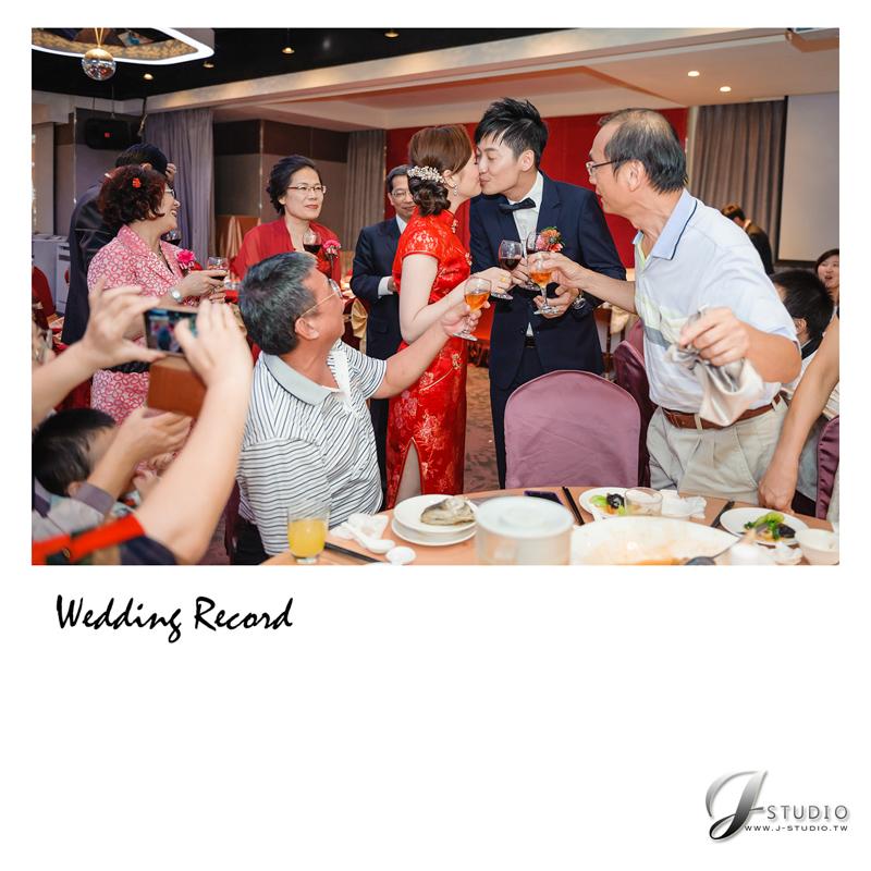 府中晶宴婚攝,晶宴,晶宴婚宴,新秘郁涵 ,婚攝小勇,台北婚攝,紅帽子工作室-109