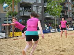 Beach 2011 do 017