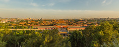 15-06-02-184751 Jingshan park (photobeijing2012) Tags: china beijing chine streetshot pkin zhongguo beijinglife viequotidienne